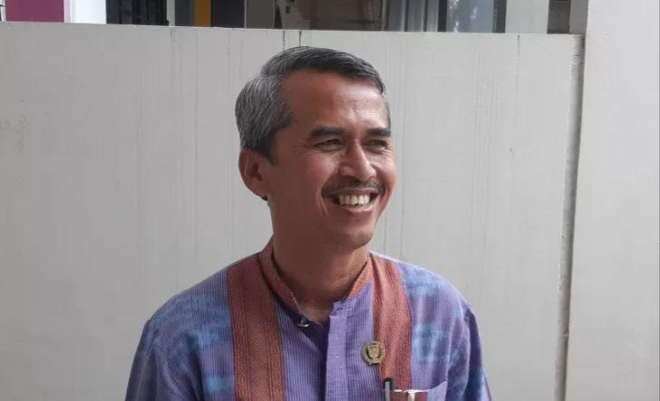 Wacana Relokasi Bandara Sultan Syarif Kasim II Kembali Bergulir