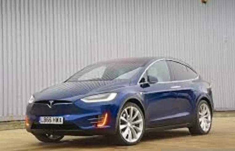 Wow, China Produksi Baterai Mobil Listrik Tahan Hingga 2 Juta Kilometer